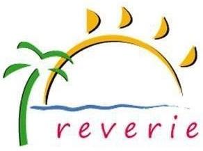 Reverie Holyday Resort